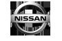 Nissan Europe LCV